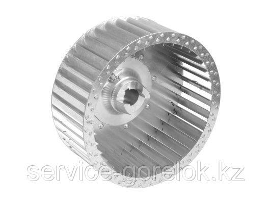 Вентилятор (крыльчатка/лопастное колесо) O250 X 105 мм 13013323