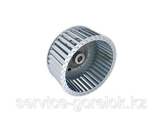 Вентилятор (крыльчатка/лопастное колесо) O250 X 114 мм