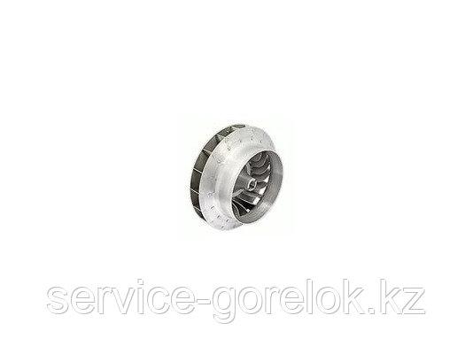 Вентилятор (крыльчатка/лопастное колесо) O380 X 45 мм