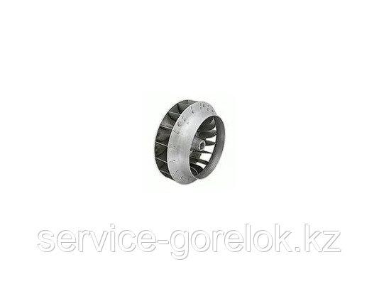 Вентилятор (крыльчатка/лопастное колесо) O438 X 89 мм