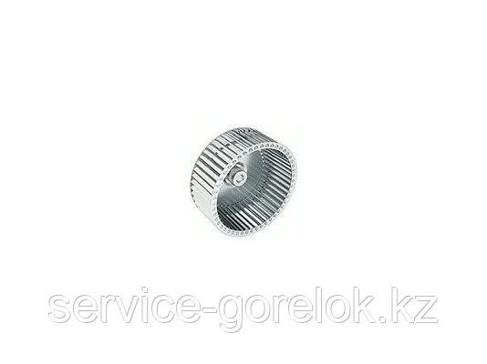 Вентилятор (крыльчатка/лопастное колесо) O133 X 45 мм