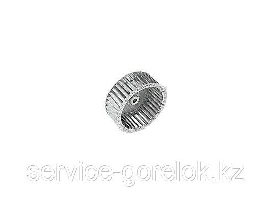 Вентилятор (крыльчатка/лопастное колесо) O280 X 88 мм