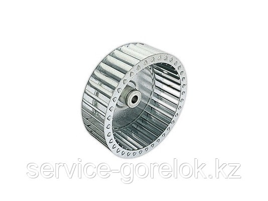 Вентилятор (крыльчатка/лопастное колесо) O133 X 42 мм 31-90-11477