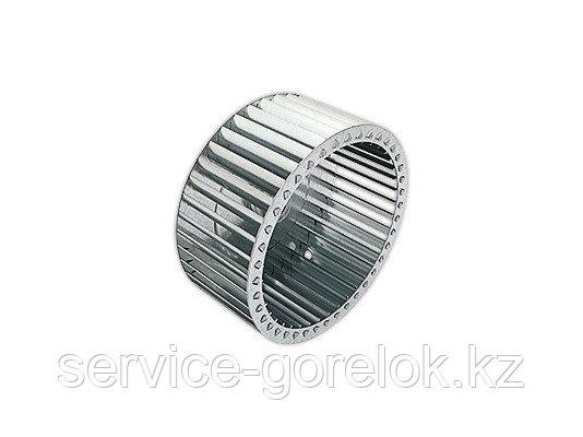 Вентилятор (крыльчатка/лопастное колесо) O280 X 100 мм