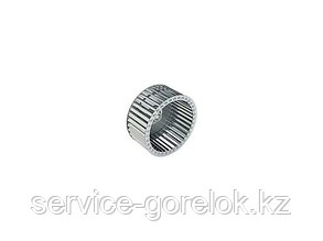 Вентилятор (крыльчатка/лопастное колесо) O224 X 82 мм