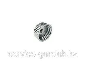 Вентилятор (крыльчатка/лопастное колесо) O290 X 114 мм
