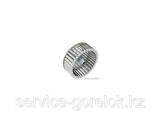 Вентилятор (крыльчатка/лопастное колесо) O120 X 42 мм 04035160-LB