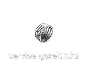 Вентилятор (крыльчатка/лопастное колесо) O108 X 53 мм