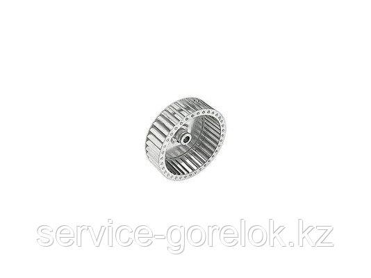 Вентилятор (крыльчатка/лопастное колесо) O133 X 40 мм