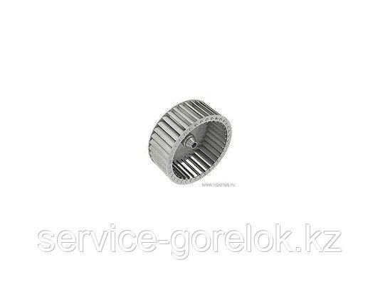 Вентилятор (крыльчатка/лопастное колесо) O127 X 50 мм 04035170-LB