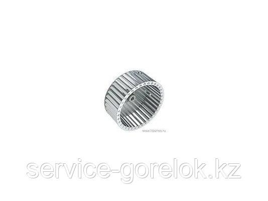 Вентилятор (крыльчатка/лопастное колесо) O145 X 60 мм
