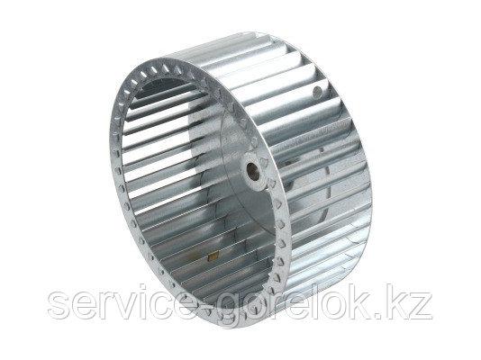 Вентилятор (крыльчатка/лопастное колесо) O180 X 70 мм 04037510-LB