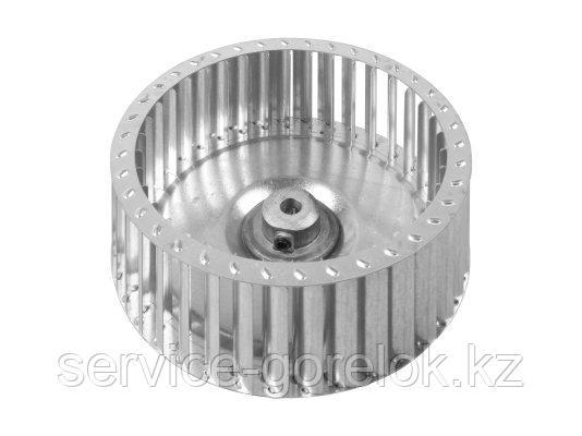 Вентилятор (крыльчатка/лопастное колесо) O133 X 52 мм 34367052-OL
