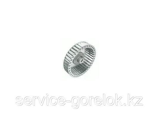 Вентилятор (крыльчатка/лопастное колесо) O120 X 52 мм 3005788-RL