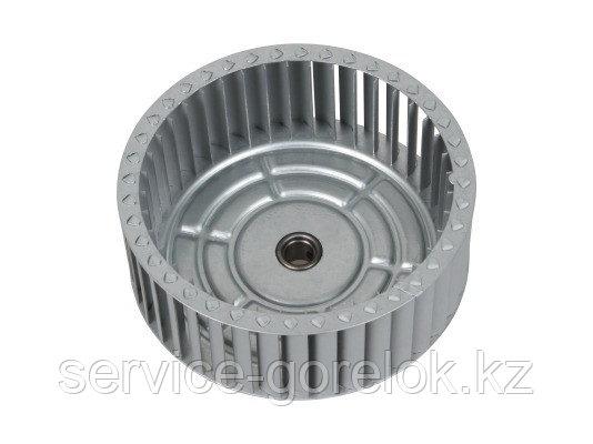 Вентилятор (крыльчатка/лопастное колесо) O146 X 51,8 мм