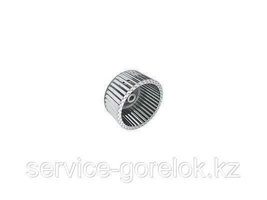 Вентилятор (крыльчатка/лопастное колесо) O200 X 65 мм 3013722-RL