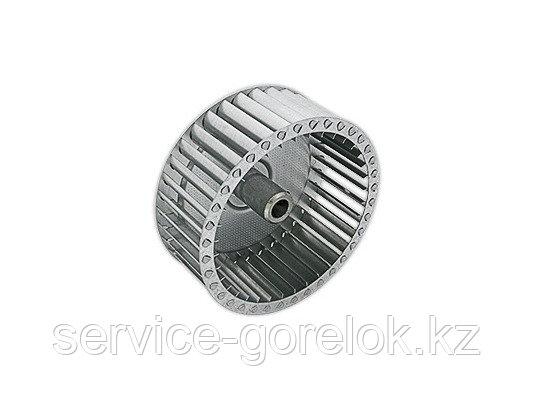 Вентилятор (крыльчатка/лопастное колесо) O200 X 68 мм