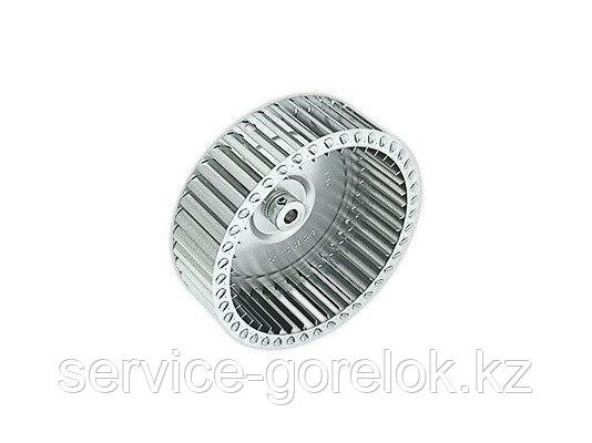Вентилятор (крыльчатка/лопастное колесо) O157 X 47 мм
