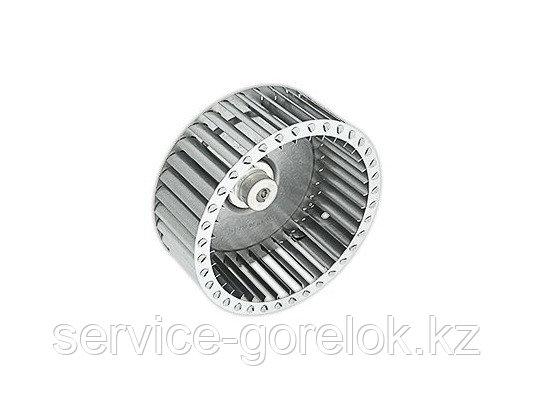 Вентилятор (крыльчатка/лопастное колесо) O160 X 61,6 мм