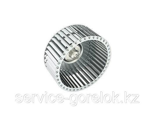 Вентилятор (крыльчатка/лопастное колесо) O190 X 81,8 мм