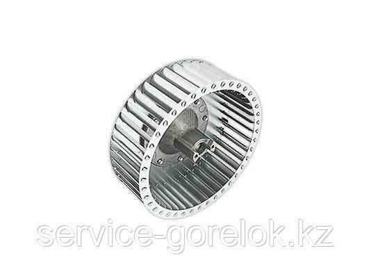 Вентилятор (крыльчатка/лопастное колесо) O188 X 62 мм