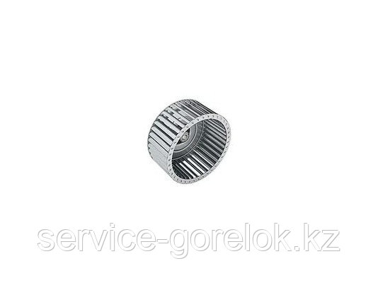 Вентилятор (крыльчатка/лопастное колесо) O217 X 92 мм