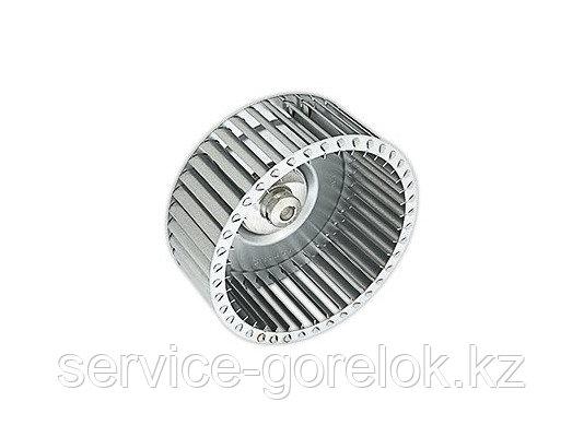 Вентилятор (крыльчатка/лопастное колесо) O180 X 71,6 мм