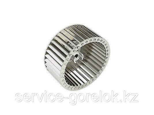 Вентилятор (крыльчатка/лопастное колесо) O268 X 104 мм
