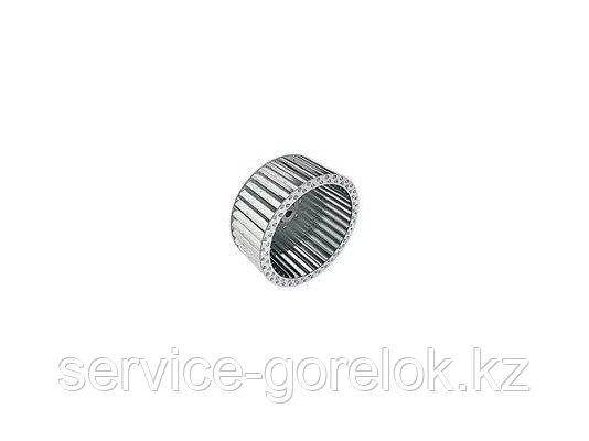 Вентилятор (крыльчатка/лопастное колесо) O232 X 92 мм