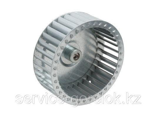 Вентилятор (крыльчатка/лопастное колесо) O133 X 52 мм 2150003-CU