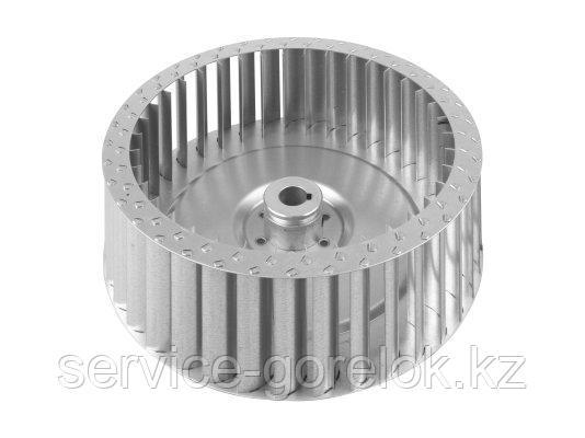 Вентилятор (крыльчатка/лопастное колесо) O250 X 92 мм  2150043-CU
