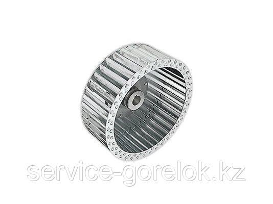 Вентилятор (крыльчатка/лопастное колесо) O200 X 74 мм