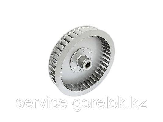 Вентилятор (крыльчатка/лопастное колесо) O362 X 65 мм