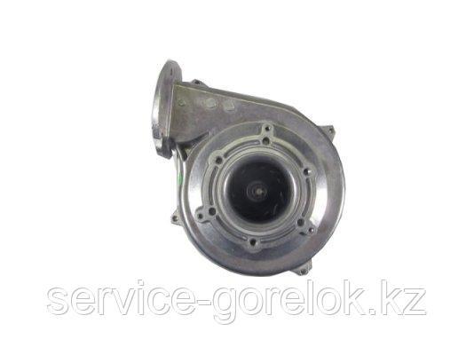 Вентилятор FAN NRG 118