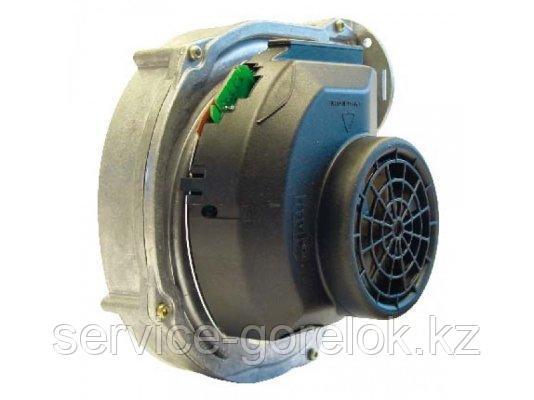 Вентилятор (крыльчатка/лопастное колесо) FAN RG 148