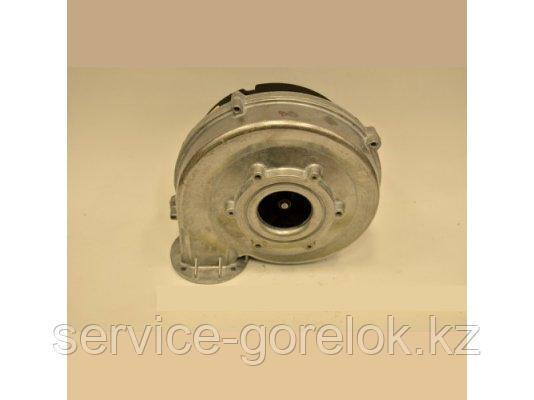 Вентилятор (крыльчатка/лопастное колесо) FAN NRG 137