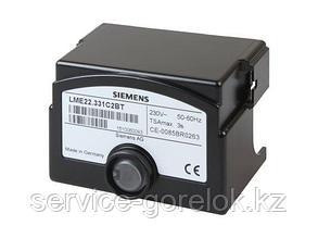 Топочный автомат SIEMENS LME22.331C2BT