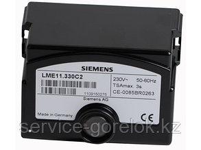 Топочный автомат SIEMENS LME22.233C2