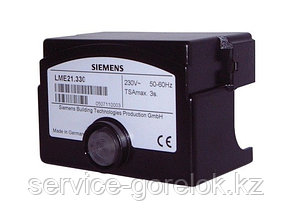 Топочный автомат SIEMENS LME21.230C2