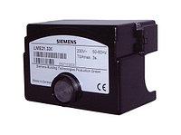 Топочный автомат SIEMENS LME21.330C2