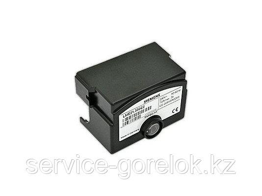 Топочный автомат SIEMENS LME 21.330C2 04042350-LB
