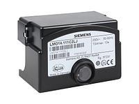 Топочный автомат SIEMENS LMO14.111C2