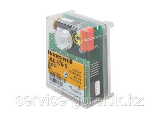 Топочный автомат SATRONIC DLG 976-N Mod.03