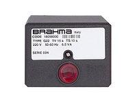 Топочный автомат BRAHMA G22/Z