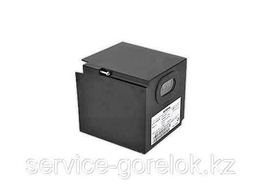 Топочный автомат SIEMENS LAL2.25 31252-BT