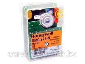 Топочный автомат SATRONIC DMG 972 Mod.04