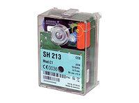 Топочный автомат SATRONIC SH 213 Mod.C1