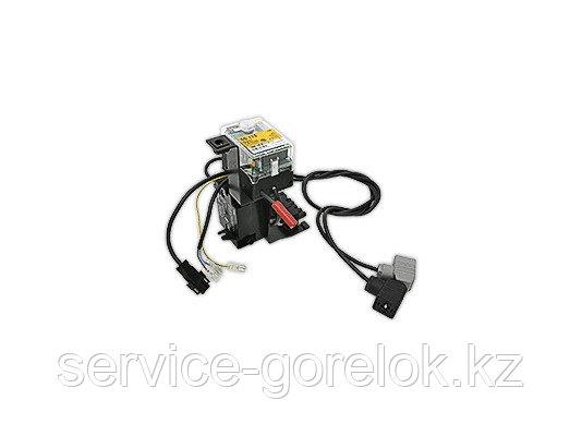 Терминальный блок SATRONIC SQUID 005 + SG 113