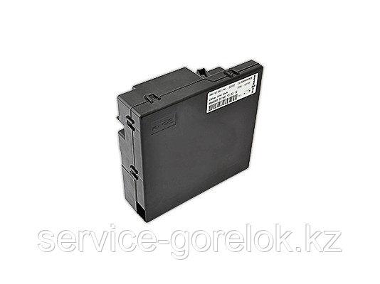 Топочный автомат PSV модель ABC 101.002
