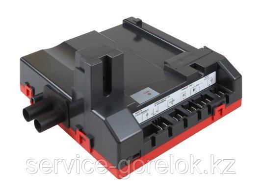Топочный автомат HONEYWELL в комплекте S4564QT1006